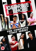 Geordie Shore - Season 1