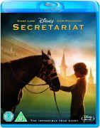 Secretariat (Single Disc)