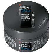 Goldwell Dualsenses for Men Texture Cream Paste (100ml)