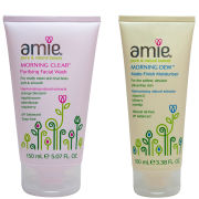 AMIE Hero Products Collection
