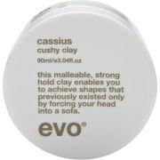 Evo Cassius Cushy Clay (100g)