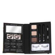 Eylure Get the Look Kit - Natural 002