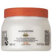 Kérastase Nutritive Masquintense Fine (500ml)
