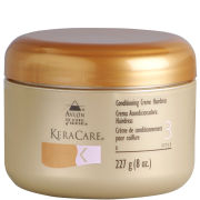 KeraCare Crème Hairdress (227g)