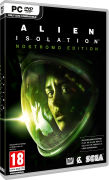 Alien: Isolation - Nostromo Edition