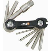 Super B 10-1 Multi Tool