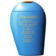 Shiseido Expert Sun Aging Protection Lotion (100ml)