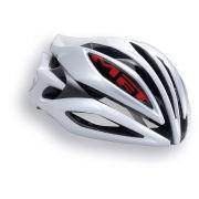 Met Sine Thesis Ice Lite Helmet - White