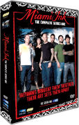 Miami Ink - The Complete Series One
