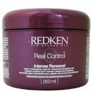 Redken Real Control Intense Renewal (250ml)
