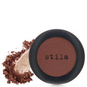 Stila Eye Shadow Pans in Compact - Barefoot Contessa