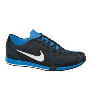Nike Men's Circuit Trainers - Black