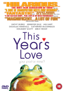 This Year's Love [1999]