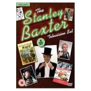Stanley Baxter - Collection