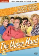 The Upper Hand - Complete Series 7