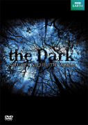 The Dark: Natures Night Time World