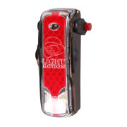 Light and Motion Vis 180 Bronze Rear Cycle Light