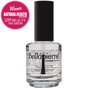 Bellapierre Cosmetics Nail Polish Single Diamond Shield