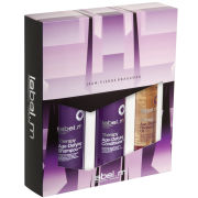 Label.m Age-Defying Therapy Hair Gift Set (worth £56.40)