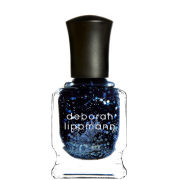 Deborah Lippmann Lady Sings the Blues (15ml)