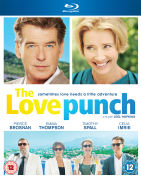 Love Punch