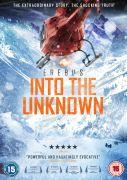 Erebus: Into The Unknown