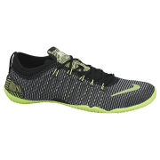 Nike Free 1.0 Cross Bionic Women's Trainers - Black