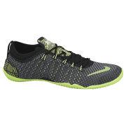 Nike Free 1.0 Cross Bionic Women's Trainers - Black