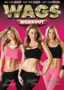 Wags Workout