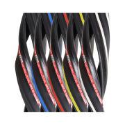Vittoria Open Corsa CX Folding Road Tyre