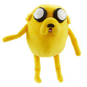 Adventure Time 12 Inch Pull String with Sound - Jake