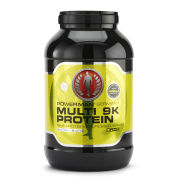 Powerman Multi 9K Protein
