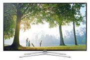 Samsung 48-inch Widescreen 1080p Full HD Quad Core Wi-Fi Smart 3D LED TV