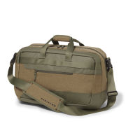 Oakley Men's Halifax Weekender Duffle Bag - Worn Olive