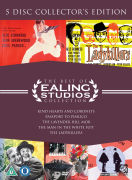 The Best of Ealing Studios