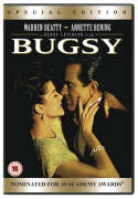 Bugsy [Extended Version]