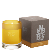 Molton Brown Night Tempest Medio Candela 180g