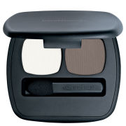 bareMinerals READY EYESHADOW 2.0 - THE PERFECT STORM