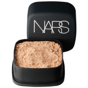 NARS Cosmetics Immaculate Complexion Loose Powder Eden