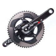 SRAM RED Quarq Powermeter BB30 (BB not included) 110BCD