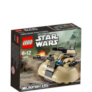 LEGO Star Wars [TM]: AAT (75029)