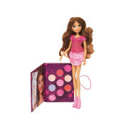 Violetta Fashion Look Fashion Doll