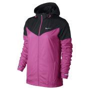 Nike Women's Vapor Jacket - Pink