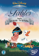 Disney Fables - Vol. 2