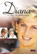 Diana - A Life To Remember