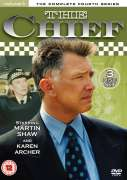 The Chief - Complete Series 4