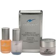 Nailtiques Formula 2 Kit (3 Products)
