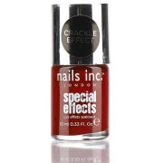 nails inc. Brixton Crackle Nail Polish (10Ml)