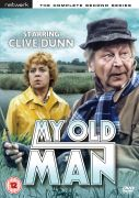 My Old Man - Complete Series 2