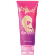 Nicki Minaj Pink Friday Body Lotion